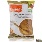 Eastern Coriander Powder - 250g
