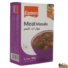 Eastern Meat Masala - 160 g