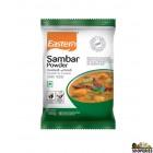 Eastern Sambar Powder - 1 kg
