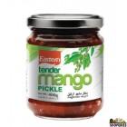Eastern Tender Mango Pickle - 400 g