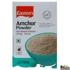 Eastern Amchur Powder - 50 g