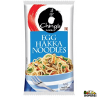 Chings Hakka Noodles - 150 Gms