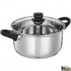 Elegant Cook Pot Large - 1 Count