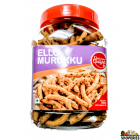 Delicious Delight Ellu Murruku - 250g