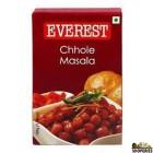 Everest Chole Masala - 100 gms