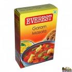Everest Garam Masala - 100 gms