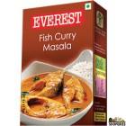 Everest Fish Curry Masala - 3.5 Oz
