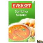 Everest Sambar  Powder - 100 gms