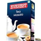 Everest Tea Masala - 3.5 Oz