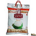 India Gate Excel Basmati Rice - 10 Lb