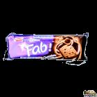 Parle Hide and Seek Chocolate chip cookie - 2.89 oz