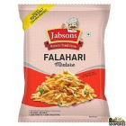 Jabsons Falahari Mixture 140g (2 Count)