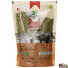 Organic Fennel Seeds - 7 oz