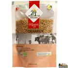 ORGANIC - Fenugreek seeds 14 oz