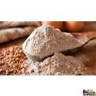 Mazza PPure Multigrain Atta - 10 lb