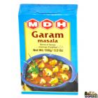 MDH Garam Masala - 3.5 Oz