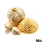 Siva Garlic Powder- 7 oz