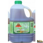 Chettinad Cold Pressed Sesame Oil - 1 L