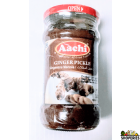 AACHI Ginger Pickle - 300g