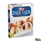 Gits Dahivada Mix - 200 Gms