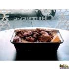 Chutneys Mutton (goat) Biryani  {{nonveg}} - 38 oz