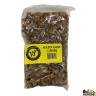 Venzu Golden Raisins - 400 Gm