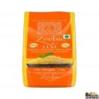 Zeeba 1121 Golden Sella Basmati Rice - 10 lb