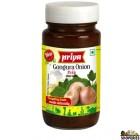 Priya Gongura Pickle - 300g