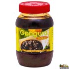 Grand Sweets Gongura Ricemix - 500g