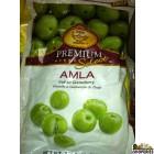 Frozen Amla/ Gooseberry - 1 packet