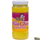 Gopi Ghee - 16oz (Small)
