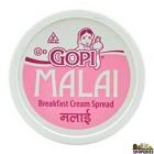Gopi Malai Yogurt spread - 8 Oz
