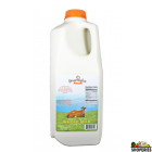 Grace Harbor Farms Whole Milk - 64 Oz