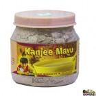 Grand Sweets Kanjee Mavu / Health Mix - 500 Gm