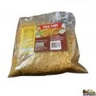 Grand Sweets Kara Omapudi/ Spicy Sev - 200g