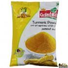 Grandmas Turmeric Powder - 100 Gm