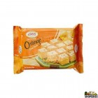 Grb Soan Papdi Orange- 500g