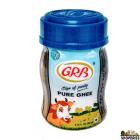 GRB Cow Pure Ghee - 200 ML