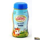 GRB Pure Cow Pure Ghee - 1 Ltr
