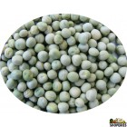 Dried Green Peas (Vatana)  - 2 lb
