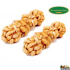Grand Sweets Groundnut Urundai 200g