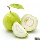 Fresh Jumbo Guava - 1 Count