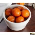 Chutneys Fresh Gulab Jamun - 3 Pcs