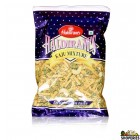 Haldirams Kaju Mixture - 7 oz