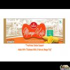 Haldirams Mango Kulfi - 50 Gm