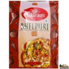Haldirams Bhel Puri - 14 Oz