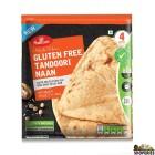 Haldirams Gluten Free Naan - 320 Gm