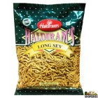 Haldirams long sev - 7 oz