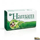 Hamam Bath Soap  - 125 Gm