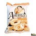 Ammas Kitchen Madras Murrukku 200gm<br>